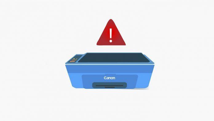4 Cara Ampuh Mengatasi Printer Tidak Merespon Perintah Print